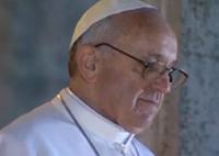 pope_francis_Highlight.jpg