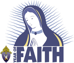 year-of-faith-diocese-of-phoenix.jpg