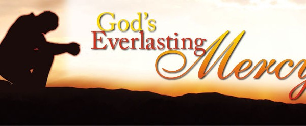 everlasting_mercy_wide.jpg