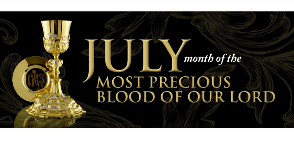 1205-July-Month-of-the-Most-Precious-Blood.png