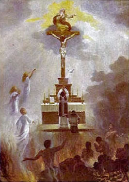 holy-sacrifice-of-the-mass-freeing-souls-from-purgatory.jpg