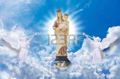 14396429-jesus-and-mary-on-heaven.jpg
