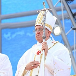 Pope Francis to Celebrate Fatima and Vatican II Anniversaries | Daily News | NCRegister.com