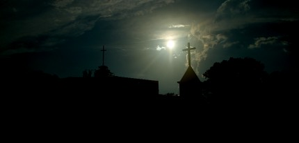 Sky-Over-Sacred-Heart-Chapel-S-430x207.jpg