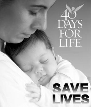 40-Days-for-Life.jpg