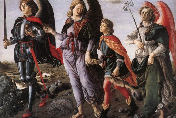 3-archangels-with-tobias.jpg