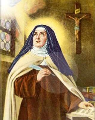 Prayer-to-Teresa-of-Avila.jpg