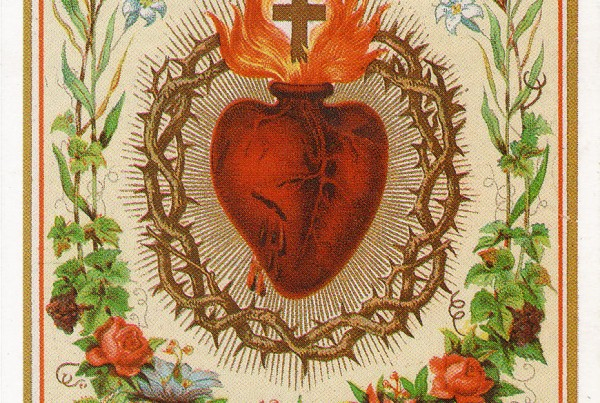 Sacred_Heart_Holy_Card.jpg