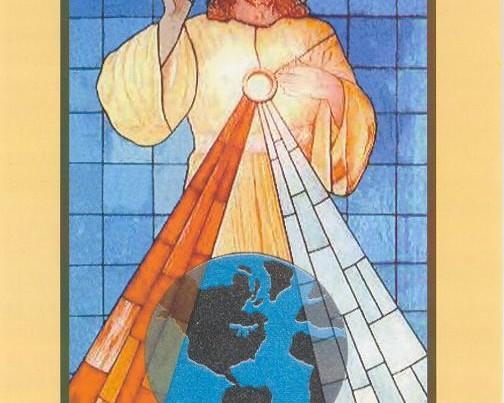 The-Eucharist-and-Divine-Mercy.jpg