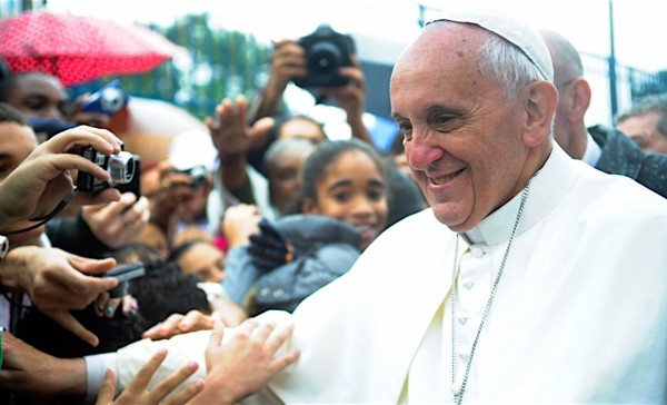 Pope-Francis-will-visit-Assisi-on-feast-day.jpg