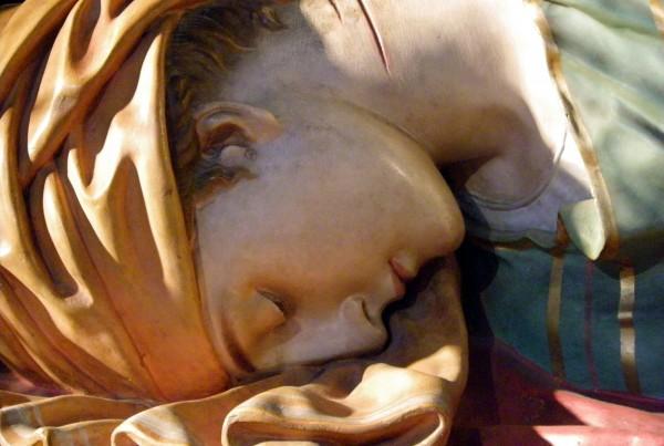 Saint_Cecilia_St._Cecilia_Cathedral_Albi_Tarn_France.jpg