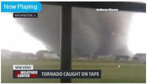 TornadoAnthonyKhoury-300x171.jpg