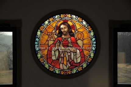Sacred-Heart-Foyer-06-430x286.jpg
