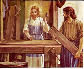 jesus-c-arpenter.jpg