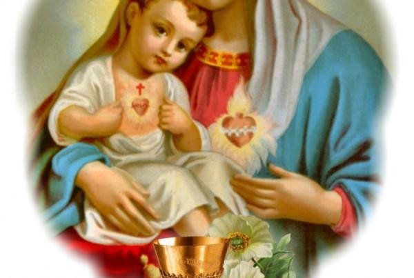 virgin-eucharist2.jpg