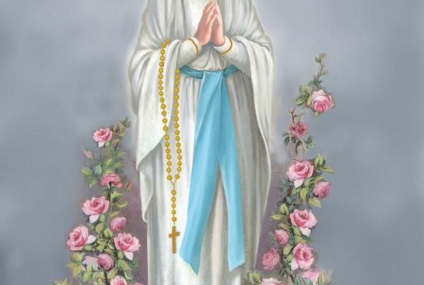 blessed-virgin-valerian-ruppert.jpg