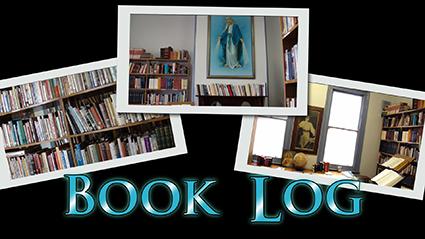 book0011.jpg