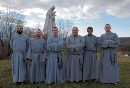 old-new-postulants-shot-web-430x291.jpg