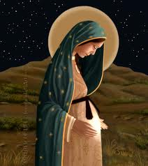 Birth-of-Jesus-Mother-of-Life.jpg