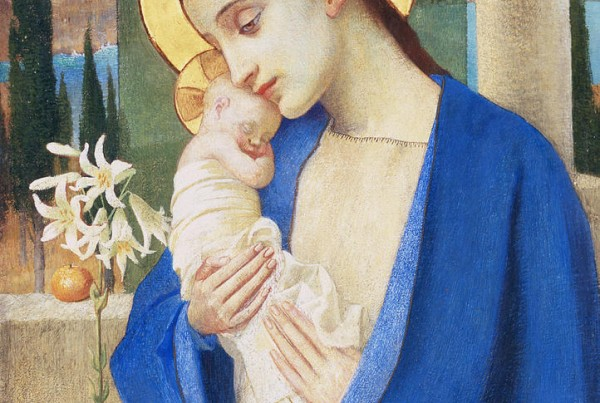 madonna-and-child-marianne-stokes.jpg