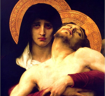 our-lady-of-sorrows.jpg