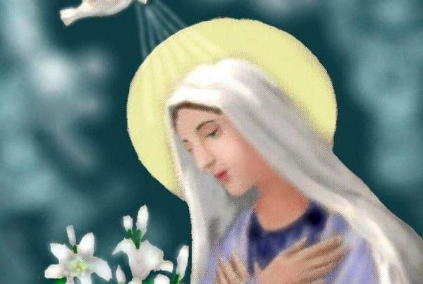 holy_mary__spouse_of_the_holy_spirit_by_peekeeboo-d4rnsft.jpg
