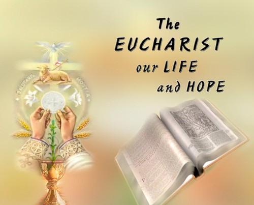 The20Eucharist20LIfe20and20Hope201020disks20merged20copy.jpg