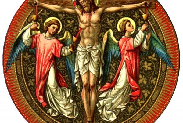 crucifixion-72binches2bw.jpg