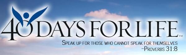 40-days-for-life-banner.jpg