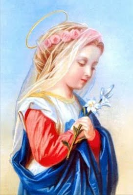 holy-child-mary.jpg