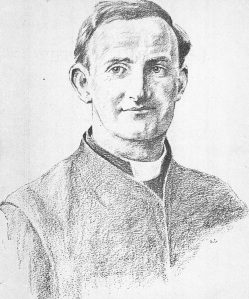 Fr.-Willie-Doyle-Drawing.jpg