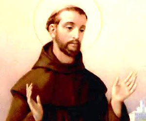 st-francis-of-assisi.jpg