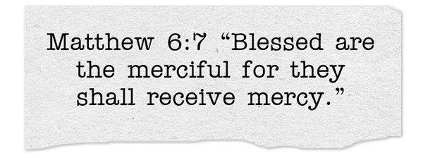bible-verses-about-gods-mercy.jpg