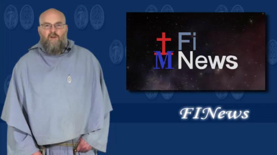 FI News