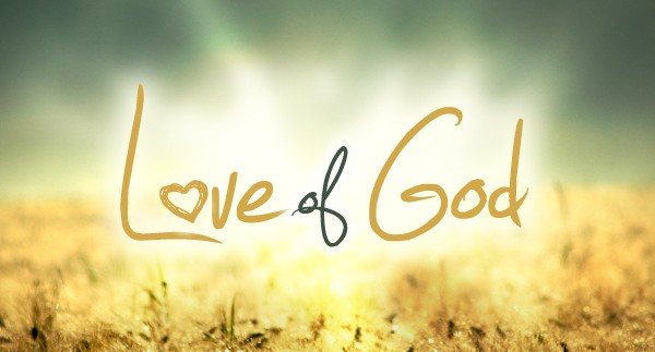 LoveofGod.jpg