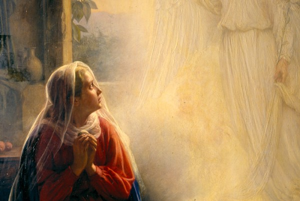 Carl_Heinrich_Bloch_-_The_Annunciation.jpg