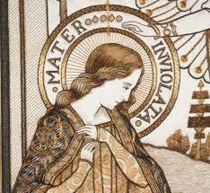 Loreto-embroidery.4.Mater-Inviolata.jpg
