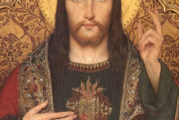 Sacred-Heart-of-Jesus1.jpg