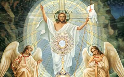Eucharistic-Adoration.jpg