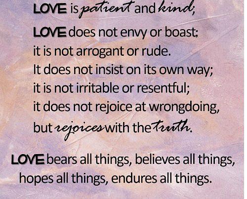 Love-is2.jpg