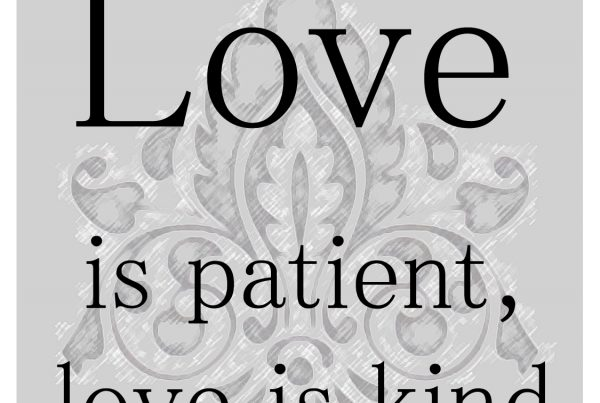 love-is-patient-love-is-kind.jpg