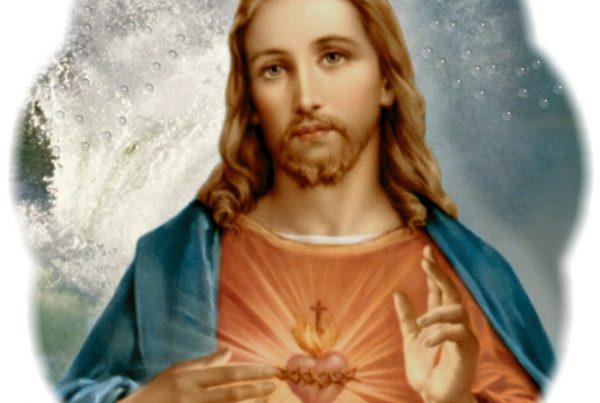 sacred-heart10.jpg