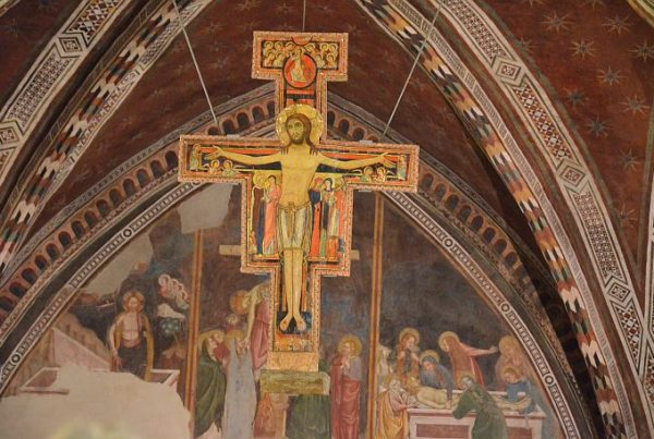san_damiano_cross_690.jpg