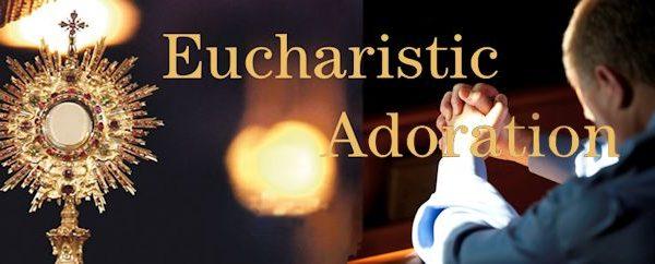 Eucahristic-Adoration650.jpg