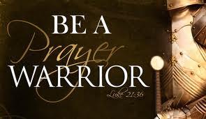 prayer201.jpg