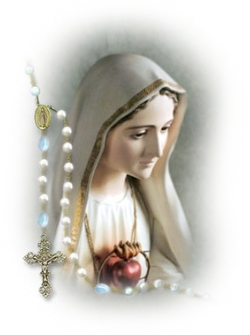 OurLadyRosary-2ixrd0y.png