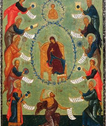hymns-1-1