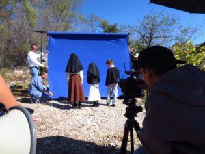 Friars-fatima-movie-29-300x225