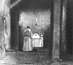 charles-eucharist1.jpg
