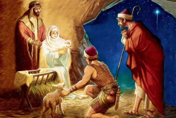 christian-christmas-painting-wallpaper.jpg